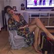 cristina-buccino-facebook-sanre (36)