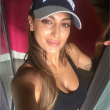 cristina-buccino-facebook-sanre (45)