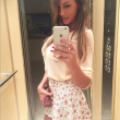 cristina-buccino-facebook-sanre (46)