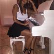 cristina-buccino-facebook-sanre (52)