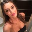 cristina-buccino-facebook-sanre (57)