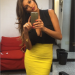 cristina-buccino-facebook-sanre (61)