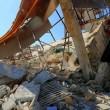 YOUTUBE Siria, missili su ospedale di Medici senza frontiere 5