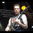 Eagles of Death Metal, martedì a Parigi. Tre date in Italia10