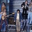 Sanremo, Elio e le storie tese cantano con Beethoven VIDEO