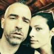 Eros Ramazzotti, dedica a Marica la canzone per la Hunziker 6