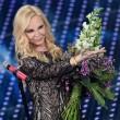 Sanremo: Eros, Dolcenera, Patty Pravo coi nastri arcobaleno 2