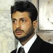 """Fabrizio Corona, Dagospia: """"Quel vizietto sessuale..."""""""