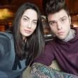 Fedez e Giulia Valentina si sono lasciati?04