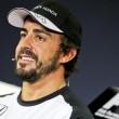 Fernando Alonso si ritira oggi perché...bomba in Formula 1