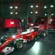 Formula 1, nuova Ferrari 2016: DIRETTA e FOTO5