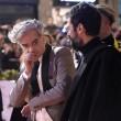 Festival di Sanremo 2016: diretta Twitter prima serata FOTO