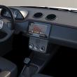 Fiat 127, ecco come sarebbe col nuovo design 01