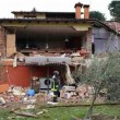 Gabriel Garko ferito, esplosa villa a Sanremo: donna morta2