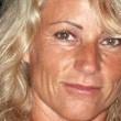 Antonino Bilella, ergastolo per delitto Francesca Benetti