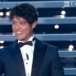 "Gabriel Garko: ""Tra Juve-Napoli e Sanremo scelgo..."""