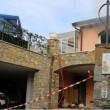 Gabriel Garko, esplode villa a Sanremo: ferito, donna morta