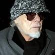 Gary Glitter in carcere per pedofilia3