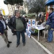 Caos Bertolaso, furia Berlusconi: Salvini fatto pagliacciata