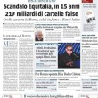 giornale6