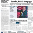 giornale7