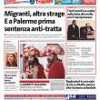 giornale_di_sicilia2
