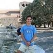 Giulio Regeni scomparso al Cairo: Twitter si mobilita 2