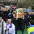 Giulio Regeni funerali a Fiumicello7