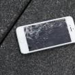 iPhone con schermo rotto? Apple lo ritira e te lo paga