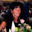 Isabella Noventa, Debora Sorgato piange in carcere...