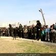 Isis fa giustizia: decapita uomo, amputa mano a ladro... 2