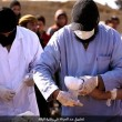 Isis fa giustizia: decapita uomo, amputa mano a ladro... 4