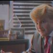 YOUTUBE Johnny Depp-Donald Trump: film comico stile anni 80 4