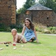 """Kate Middleton, sosia Heidi Agan: """"9000 pound a settimana""""3"""