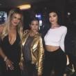 khloe-kardashian (30)