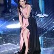Laura Pausini a Sanremo: mutande ci sono, anche troppo! FOTO 1