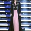 Laura Pausini a Sanremo: mutande ci sono, anche troppo! FOTO 3
