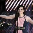 """Sanremo, Laura Pausini smentisce cachet: """"Vi denuncio"""" 2"""