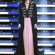 """Sanremo, Laura Pausini smentisce cachet: """"Vi denuncio"""" 4"""