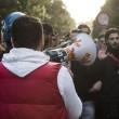 Diretta Lazio-Galatasaray 0-0: live su Blitz FOTO