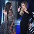Sanremo 2016, Madalina Ghenea: meglio davanti o dietro? FOTO27