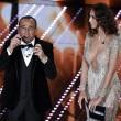 Sanremo 2016, Madalina Ghenea: meglio davanti o dietro? FOTO30