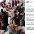 """Madonna, concerto Filippine. Vescovo: """"E' il demonio"""" FOTO 3"""
