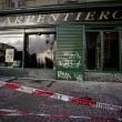 Maltempo, donna uccisa da lastrone neve a Limone Piemonte 4