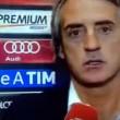 """Mancini-Mikaela Calcagno, Ussi contro tecnico: """"Basta offese"""""""