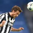 Juventus: Claudio Marchisio infortunato, salta Inter. Ma c'è comunque un sospiro di sollievo a Vinovo, nessuna lesione muscolare infatti per Claudio Marchisio