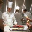 Benoit Violier morto, chef stellato si spara 03