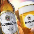 Birra con diserbante: nel mirino Beck's, Paulaner e altre 05