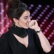 Sanremo Nuove Proposte: vince Miele, anzi no. Voto annullato