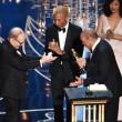 Oscar 2016: tutti i vincitori. Finalmente DiCaprio-Morricone